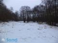 Prodej pozemků Lhota u Sedla - 1