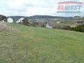 Prodej stavebního pozemku Radinovy, Neznašovy u Klatov - 4
