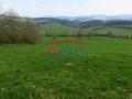 Prodej pozemku v Hartmanicích na Šumavě - 3