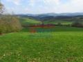 Prodej pozemku v Hartmanicích na Šumavě - 4