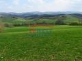 Prodej pozemku v Hartmanicích na Šumavě - 5