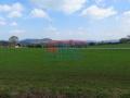 Rovinatý pozemek v blízkosti Hartmanic na Šumavě - 3