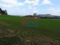 Rovinatý pozemek v blízkosti Hartmanic na Šumavě - 2