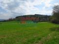 Rovinatý pozemek v blízkosti Hartmanic na Šumavě - 5