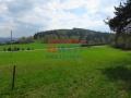 Rovinatý pozemek v blízkosti Hartmanic na Šumavě - 4