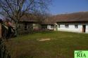 Senice 9km od Poděbrad - RD 3+1, stodola,celková plocha 1.723m2 - hezké místo - 3