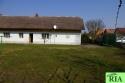 Senice 9km od Poděbrad - RD 3+1, stodola,celková plocha 1.723m2 - hezké místo - 4