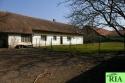 Senice 9km od Poděbrad - RD 3+1, stodola,celková plocha 1.723m2 - hezké místo - 5