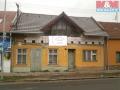 Prodej, rodinný dům 5+kk, 306 m2, Hluk