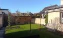 Prostorný samostatný RD s terasou, zahradou a garáží - 4
