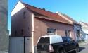 Prostorný samostatný RD s terasou, zahradou a garáží - 1