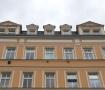 Prodej, činžovní dům, k rekonstrukci 16 bytů, 1100 m2, Karlovy Vary