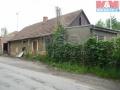 Prodej, provozní plocha, 1312 m2, Letovice - 1