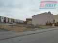 Stavební pozemek se základovou deskou, Horažďovice, okr. Klatovy - 4