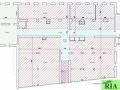 Poděbrady-prodej obchodního prostoru s výlohou 154m2 u centra města
