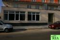 Poděbrady-prodej obchodního prostoru s výlohou 154m2 u centra města - 5
