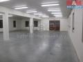 Pronájem, obchodní objekt, 234 m2, Oskořínek