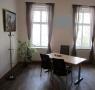 Pronájem, Krásné Kanceláře 213 m2, Jugoslávská, Praha 2 Vinohrady - 2