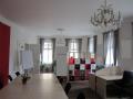 Pronájem, Krásné Kanceláře 213 m2, Jugoslávská, Praha 2 Vinohrady - 3