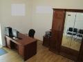 Pronájem, Krásné Kanceláře 213 m2, Jugoslávská, Praha 2 Vinohrady - 4
