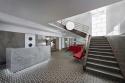 Prodej, Byt 4+kk, 118 m2, 2x balkon, Praha 3 Vinohrady, ul. Jičínská - 2