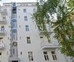 Prodej, obchodní prostory, 150 m2,  Praha 2 Vyšehrad, Vratislavova - 2