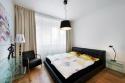 Prodej, Byt 4+kk, 118 m2, 2x balkon, Praha 3 Vinohrady, Jičínská - 4