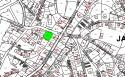Prodej pozemku 1.337 m2, Jablonec n.N. Paseky - 3