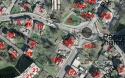 Prodej pozemku 1.337 m2, Jablonec n.N. Paseky - 2
