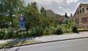 Prodej pozemku 1.337 m2, Jablonec n.N. Paseky - 1