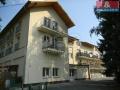 Prodej byt 4+kk, 132 m2, Slapy - 1