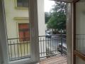 Pronájem bytu 3+1, Podhorská, Jablonec nad Nisou - 3