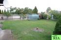 Choťánky u Poděbrad RD 2-3+1, garáž, zahrada 683m2 - 2