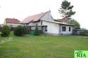 Choťánky u Poděbrad RD 2-3+1, garáž, zahrada 683m2 - 1