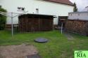 Choťánky u Poděbrad RD 2-3+1, garáž, zahrada 683m2 - 4