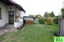 Choťánky u Poděbrad RD 2-3+1, garáž, zahrada 683m2 - 3