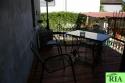 Poděbrady vila 3+1, 3+kk, garáž, zahrada 511m2-v blízkosti centra města - 4