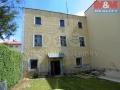 Prodej, rodinný dům, 731 m2, Mariánské Lázně, ul. Palackého - 1