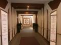 Kanceláře a dvoukanceláře 17 až 40 m2, ul. Přístavní, Praha 7 - Holešovice - 2