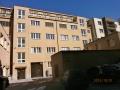 Kanceláře a dvoukanceláře 17 až 40 m2, ul. Přístavní, Praha 7 - Holešovice - 1