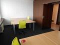 Kanceláře od 17 m2 až po celé patro, U Elektry, Praha 9 - Hloubětín - 2