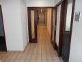Kanceláře od 17 m2 až po celé patro, U Elektry, Praha 9 - Hloubětín - 3
