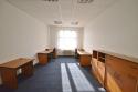 Kanceláře od 13 m2 až po celé patro, ul. Jablonského, Praha 7 - Holešovice - 2