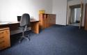 Kanceláře od 13 m2 až po celé patro, ul. Jablonského, Praha 7 - Holešovice - 3