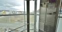 Kanceláře od 13 m2 až po celé patro, ul. Jablonského, Praha 7 - Holešovice - 5