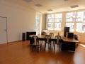 Kanceláře od 13 m2, Jana Růžičky, Praha 4 - Chodov (Kunratice) - 1