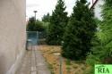 Přední Lhota u Poděbrad RD 5+2, zahrada 390m2 - 4