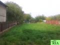 Žehuň okr. Kolín 15km od Poděbrad- na prodej pozemek o výměře 1004m2