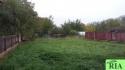 Žehuň okr. Kolín 15km od Poděbrad- na prodej pozemek o výměře 1004m2 - 4