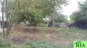 Žehuň okr. Kolín 15km od Poděbrad- na prodej pozemek o výměře 1004m2 - 2
